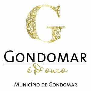 logo GONDOMAR É D'OURO -comportamentos-