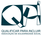 logo QPI